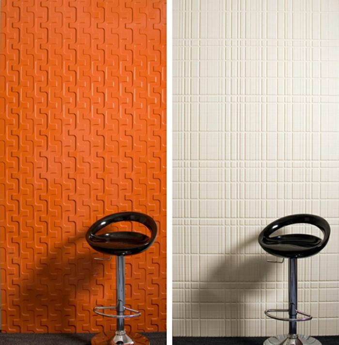wandgestaltung-wandpaneel-wandpaneel-3d-wandpaneel-wandpaneel-wandgestaltung--zwei-varianten