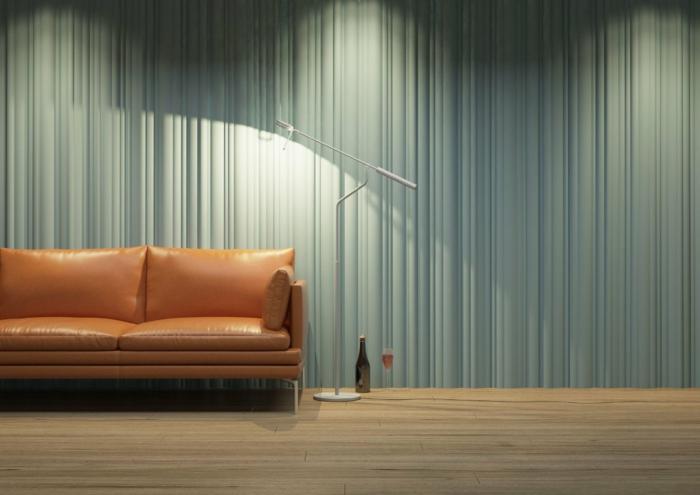 wandgestaltung-wandpaneele -3d-wandpaneel-wandpaneel-wandgestaltung--
