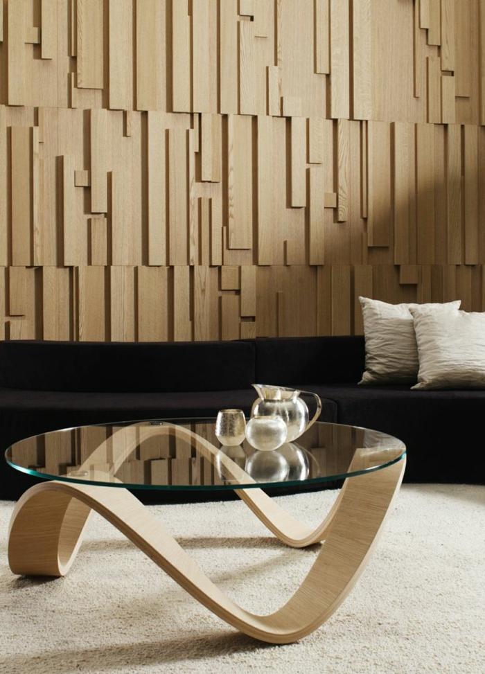 Schlafzimmer Designs Frische Wanddeko Ideen Für Ihr