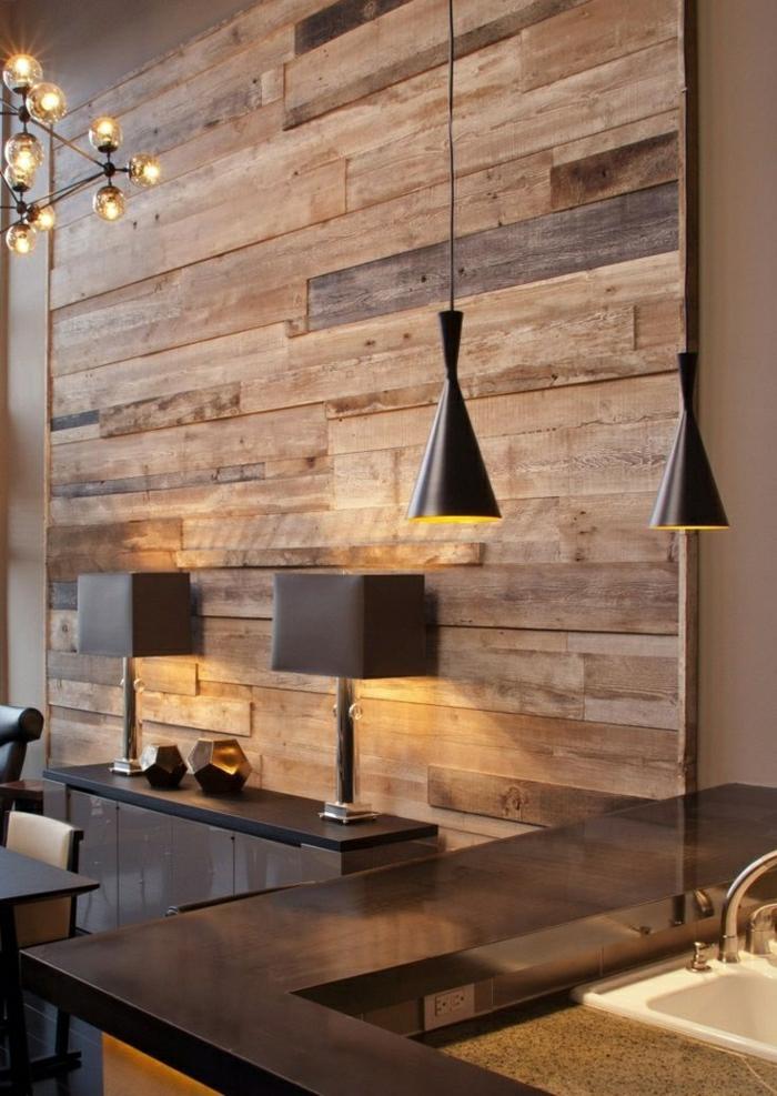 Küche Bekleben Ideen mit nett ideen für ihr haus ideen