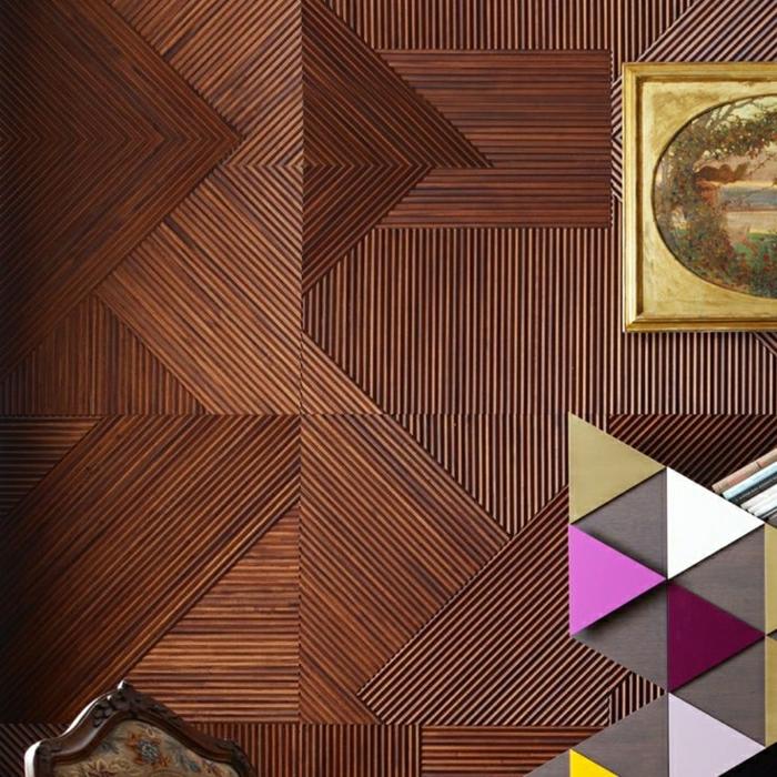 wandpaneel-wandpaneel-3d-wandpaneel-wandpaneele-wandgestaltung-holz-wandverkleidung