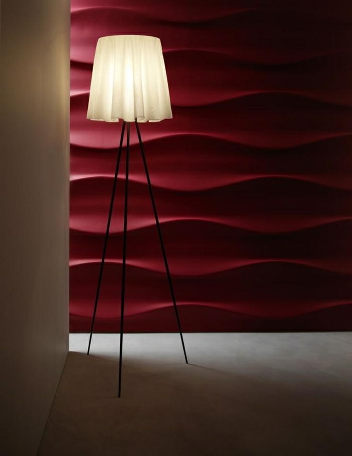 wandpaneel-wandpaneel-3d-wandpaneel-wandpaneel-wandgestaltung-in-rot