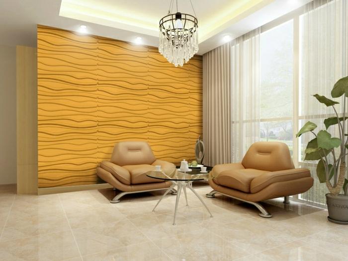 wandpaneel-wandpaneel-3d-wandpaneel-wandpaneele-wandgestaltung-in-trendiger-farbe