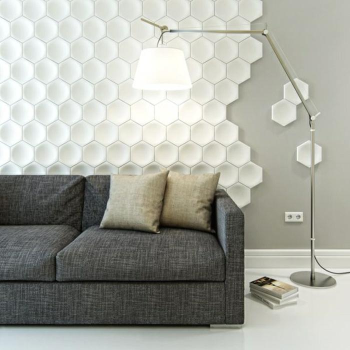 wandpaneel-wandpaneel-3d-wandpaneel-wandpaneel-wandgestaltung-in-weiß-