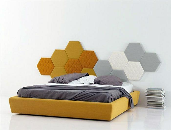 wandpaneel-wandpaneel-3d-wandpaneel-wandpaneel-wandgestaltung-schlafzimmer-wandgestaltung-wanddeko-schlafzimmer