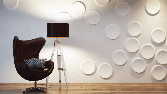 wandpaneel-wandpaneel-3d-wandpaneel-wandpaneel-wandgestaltung-weiß 3D Wandpaneele