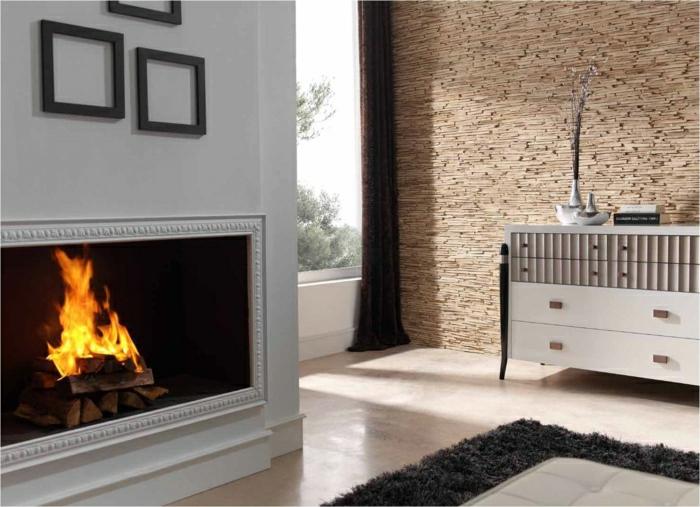 wandpaneel-wandpaneel-3d-wandpaneel-wandpaneel-wandgestaltung-wohnzimmer-
