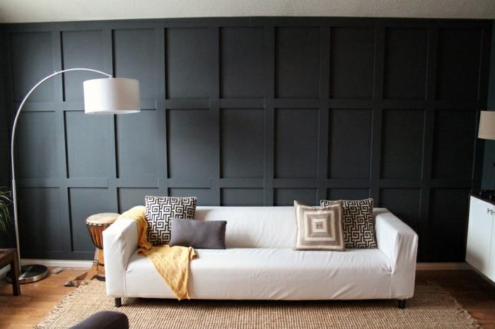 wandpaneel-wandpaneel-3d-wandpaneel-wandpaneel-wandgestaltung-wohnzimmer-gestalten