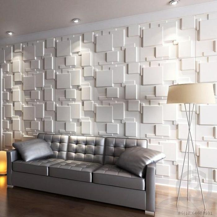 wandpaneel-wandpaneel-3d-wandpaneel-wandpaneel-wandgestaltung-wohnzimmer