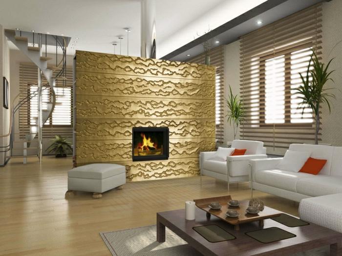 -wandpaneel-wandpaneel-3d-wandpaneel-wandpaneele-wandgestaltung-wohnzimmer