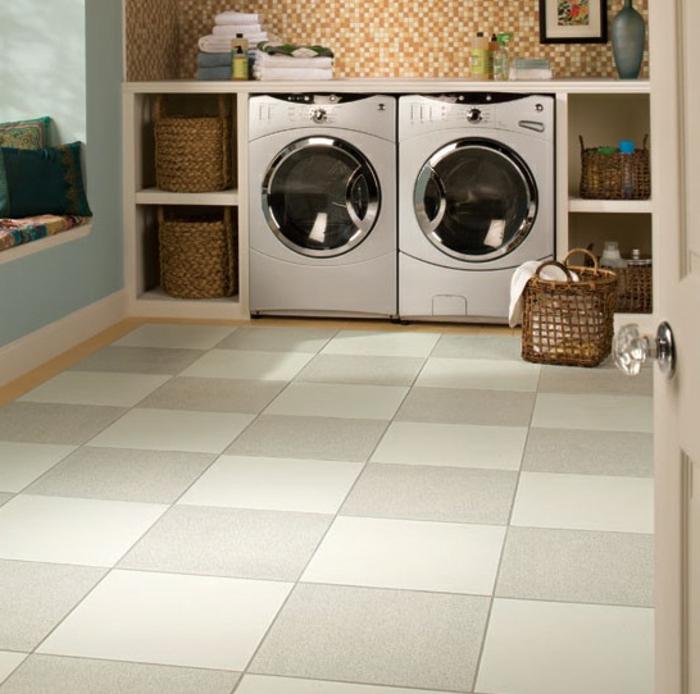 waschküche-einrichten-attraktive-waschmaschinen