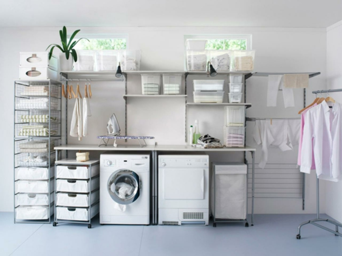 Kmart Small Kitchen Appliances