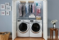 Waschküche einrichten: 57 prima Ideen!