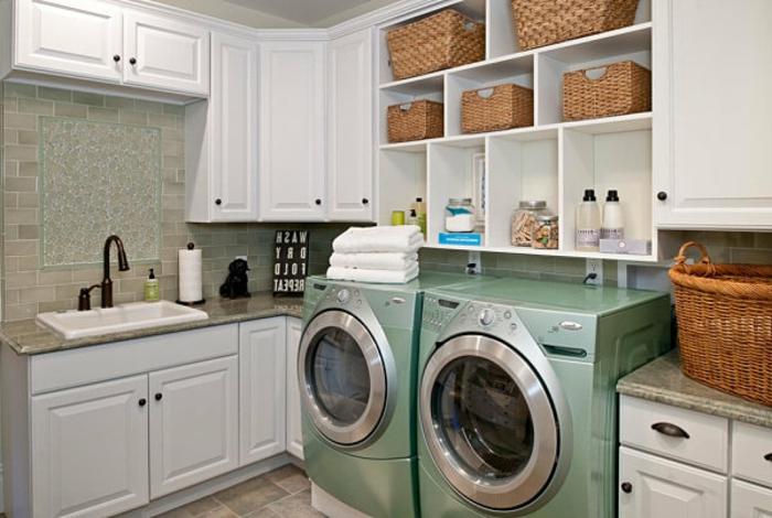 waschküche-einrichten-interessantes-regalsystem