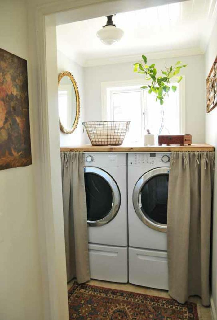 waschküche-einrichten-kleine-moderne-gestaltung