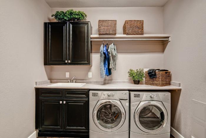 Waschküche Einrichten waschküche einrichten photos waschkuche einrichten mit