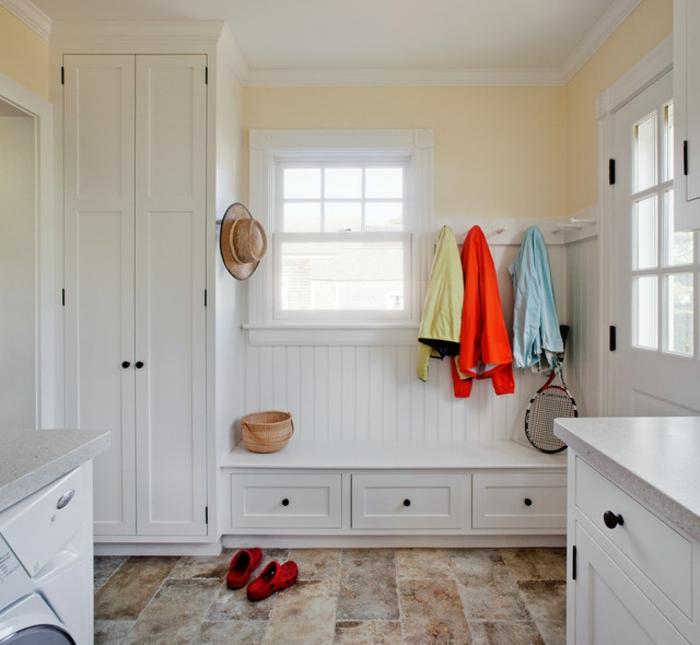 waschküche-einrichten-traditionelle-gestaltung
