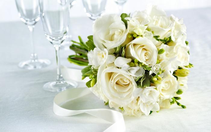 78 wundervolle Blumensträuße für fröhliche Anlässe - Archzine.net