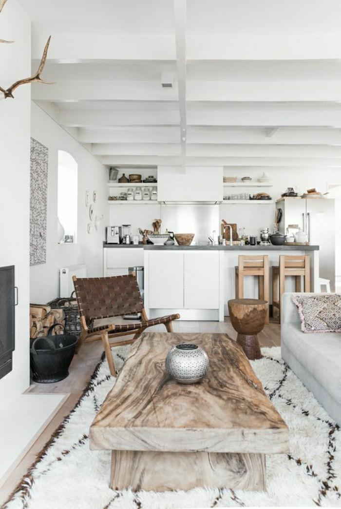 wohnideen wohnzimmer wohnzimmer einrichten wohnzimmer gestalten einrichtungsideen frs wohnzimmer - Einrichtungsideen