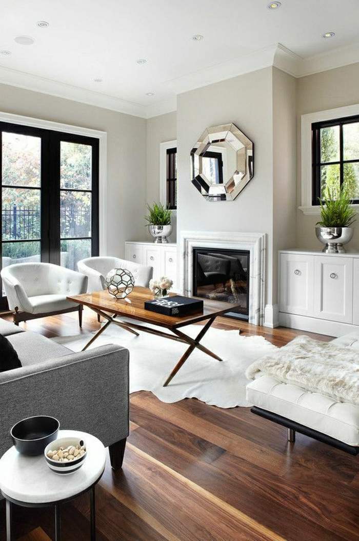wohnzimmer-einrichten-wohnzimmer-gestalten-wohnideen-wohnzimmer-design ...