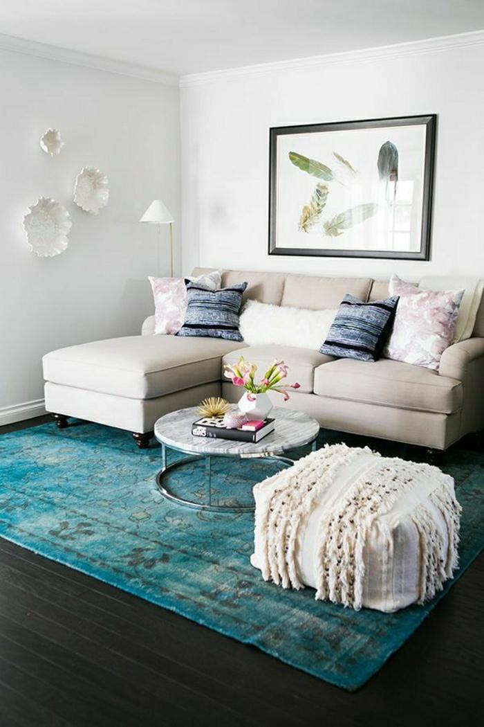wohnzimmer-einrichten-wohnzimmer-gestalten-wohnideen-wohnzimmer-design-wohnzimmer---