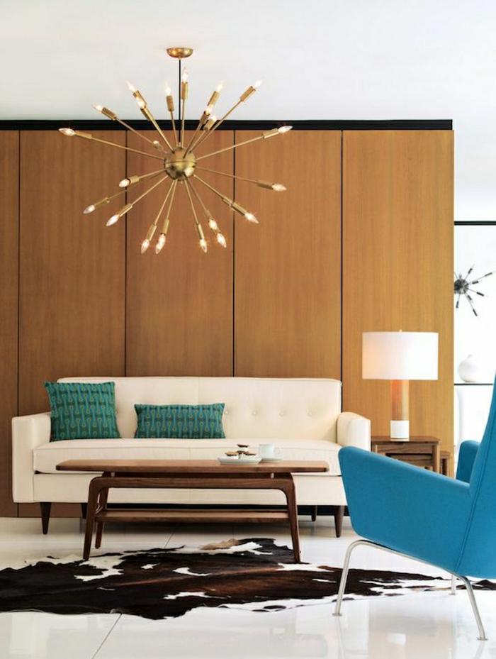--wohnzimmer-einrichten-wohnzimmer-gestalten-wohnideen-wohnzimmer-design-wohnzimmer