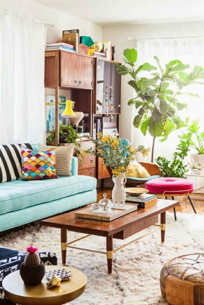 wohnzimmer couch poco:Wohnzimmer bartisch ~ Wohnzimmer gestalten wohnideen wohnzimmer