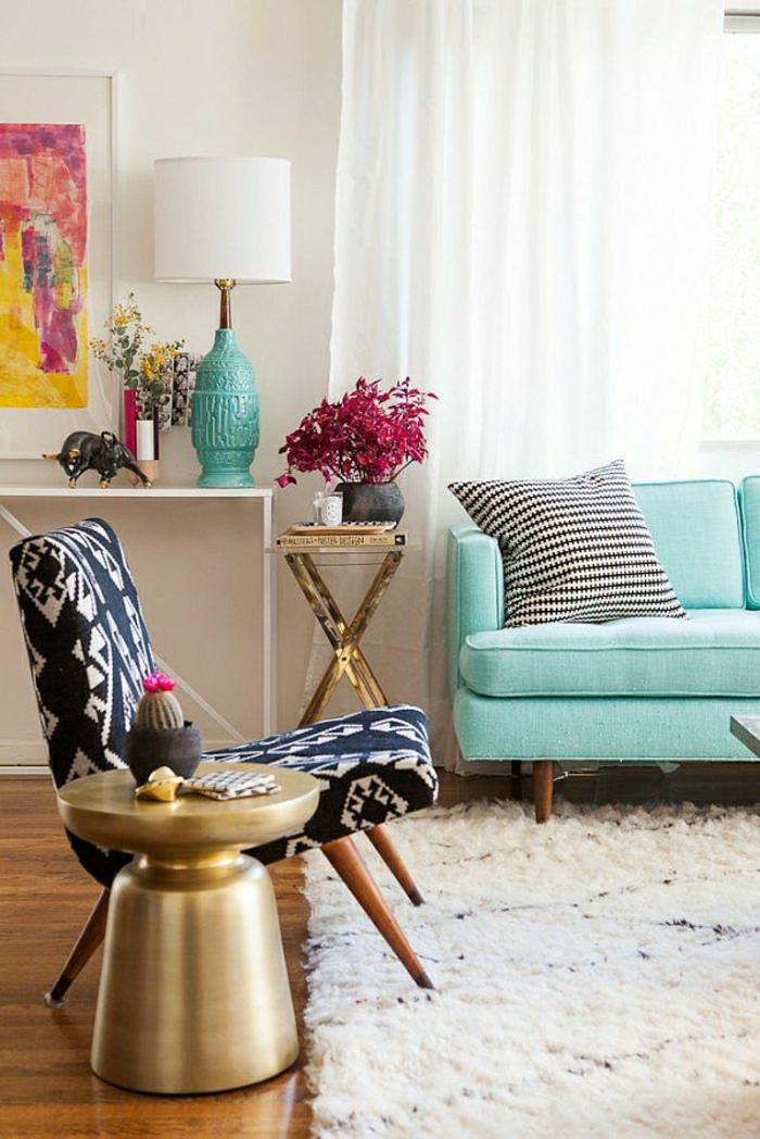 wohnzimmer-gestalten-wohnideen-wohnzimmer-wohnzimmer-einrichten-wohnzimmer-design--