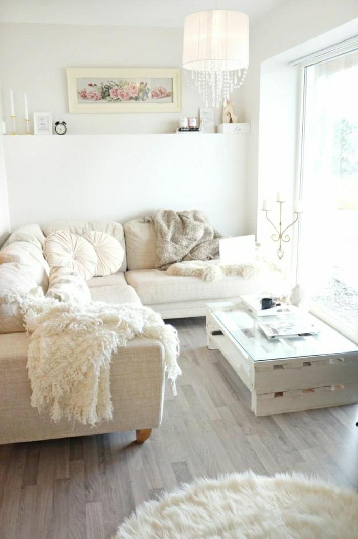 -wohnzimmer-gestalten-wohnideen-wohnzimmer-wohnzimmer-einrichten-wohnzimmer
