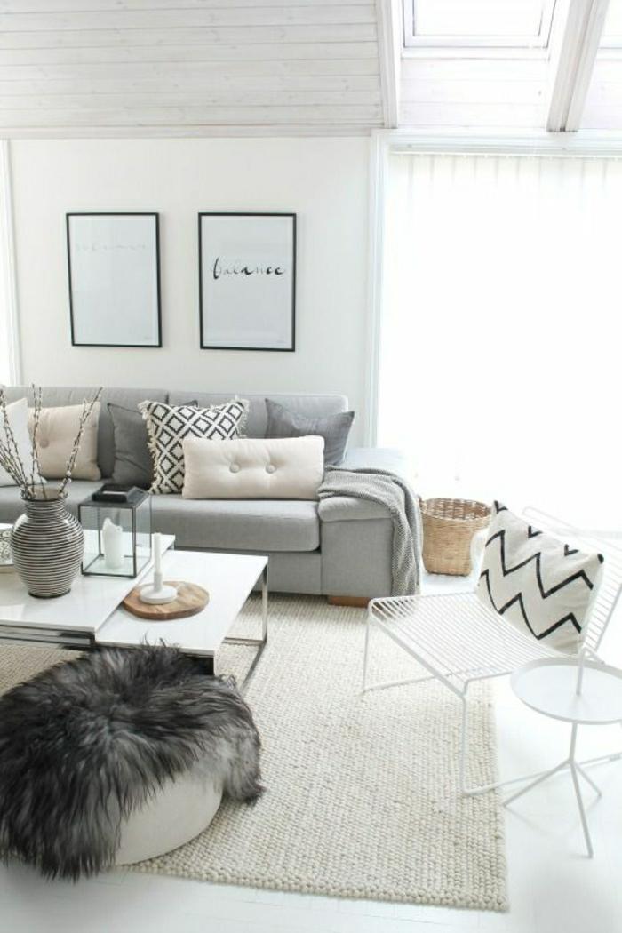 --wohnzimmer-gestalten-wohnideen-wohnzimmer-wohnzimmer-einrichten-wohnzimmer
