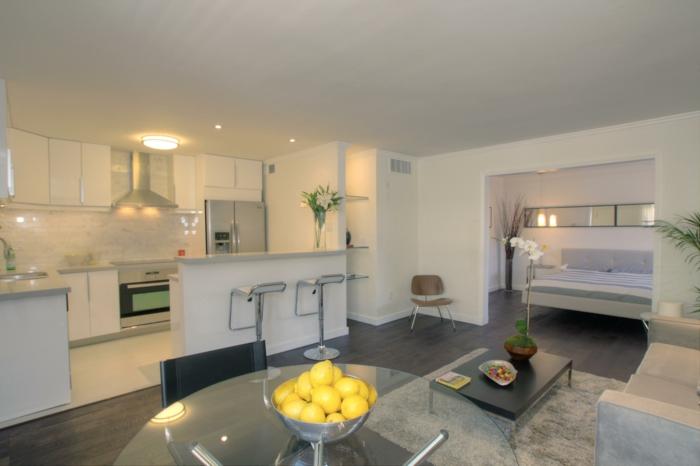 wohnzimmer-mit-küche-super-gemütliche-atmosphäre