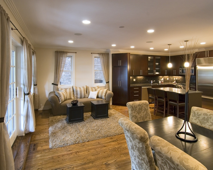 wohnzimmer-mit-küche-weitläufiger-raum