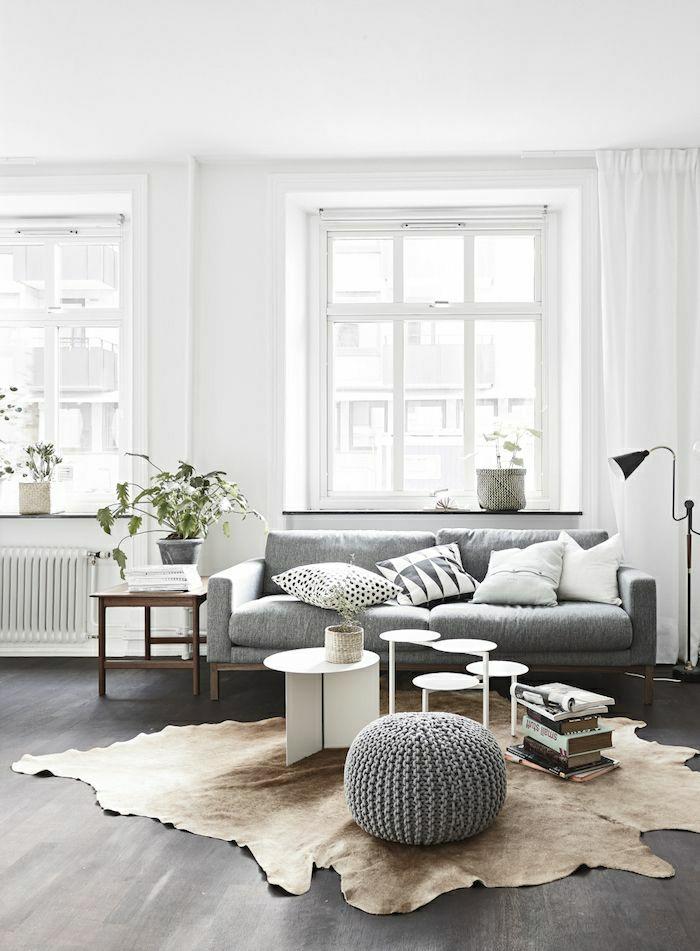 Dekoideen Wohnzimmer Modern ~ Ihr Traumhaus Ideen Dekoideen Wohnzimmer Modern