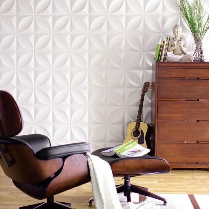 -wohnzimmer-wandgestaltung-wandpaneel-wandpaneel-3d-wandpaneele-wandpaneel-wandgestaltung