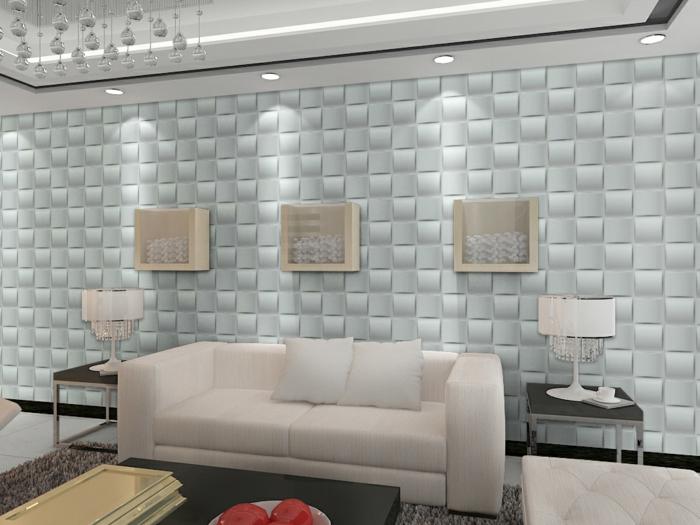 wohnzimmer-wandpaneel-wandpaneel-3d-wandpaneel-wandpaneel-wandgestaltung-