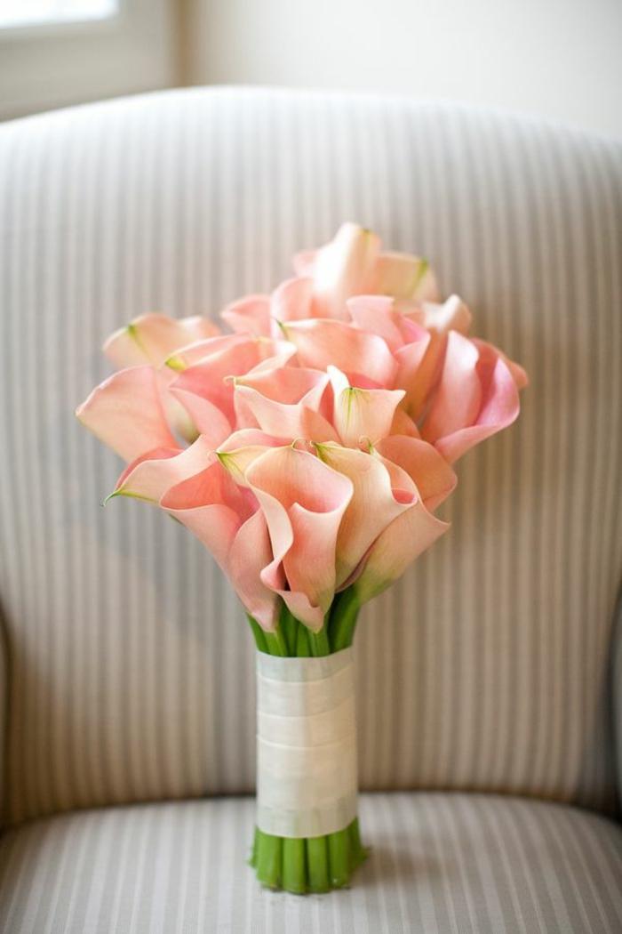 -wunderbare-blumensträuße-mit-wunderschönen-blumen-dekoration-deko-mit-blumen