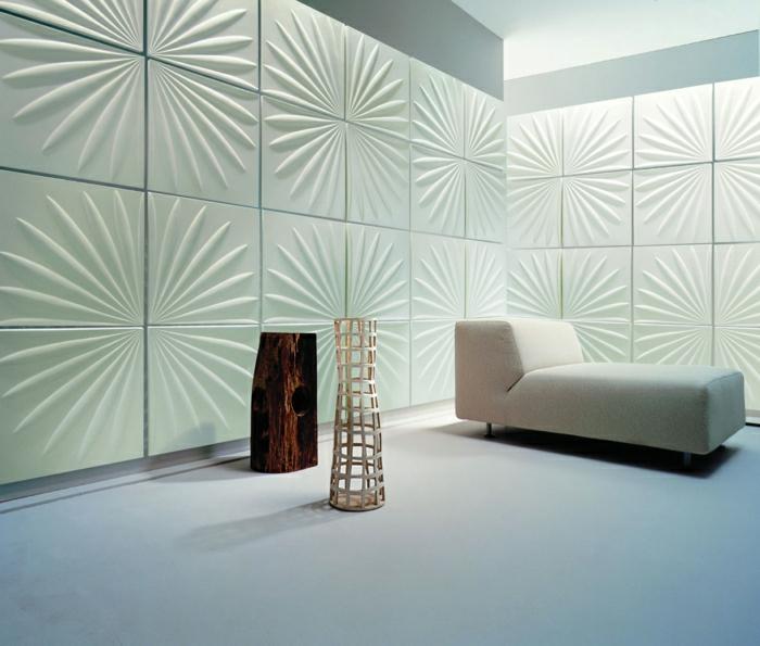 wunderbare-wandgestaltung-wandpaneel-wandpaneel-3d-wandpaneel-wandpaneel-wandgestaltung
