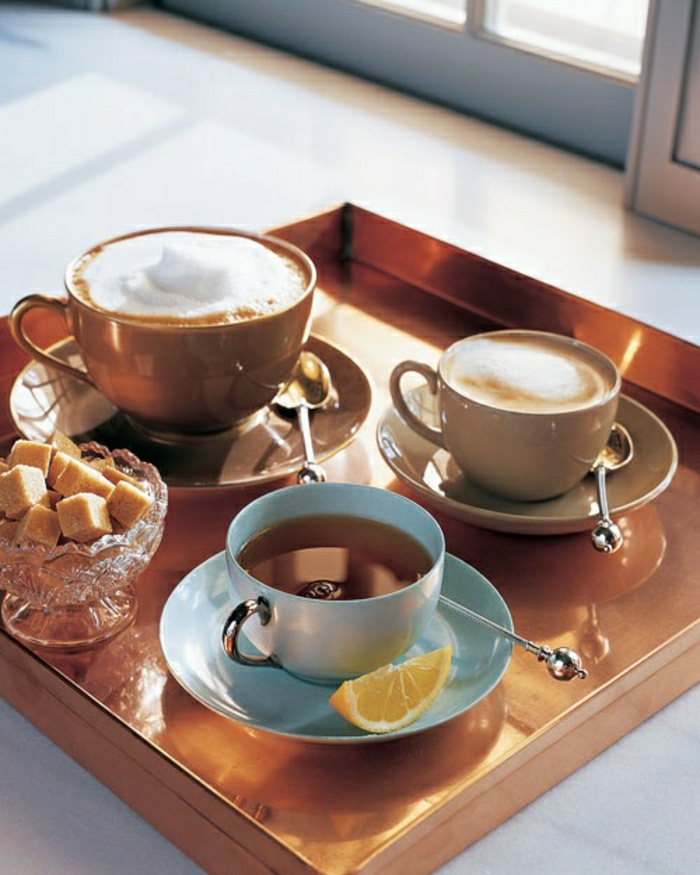 wunderschöne-Cappuccino-Tassen