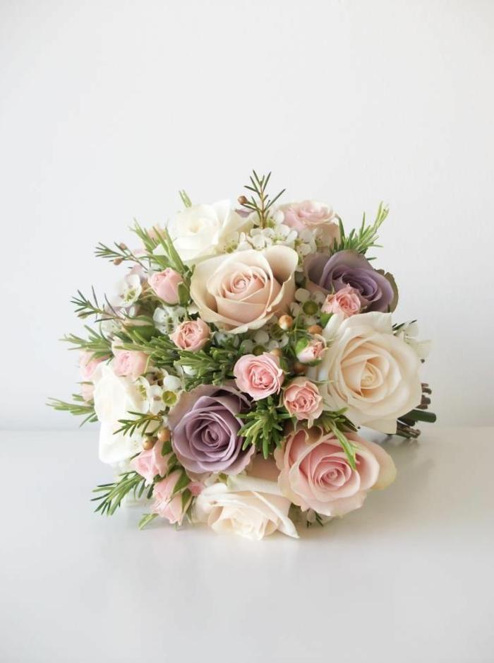 blumenstrauß-zauberhafte-blumensträuße-mit-wunderschönen-blumen-dekoration-deko-mit-blumen