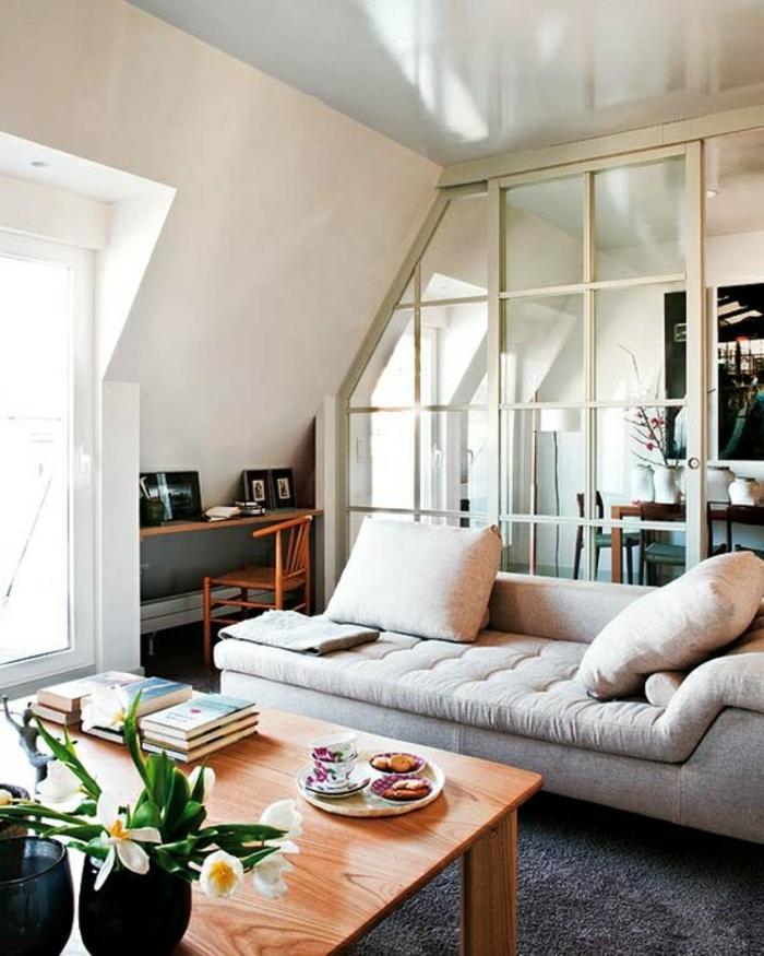 42 zimmer inspirationen super tolle designs. Black Bedroom Furniture Sets. Home Design Ideas