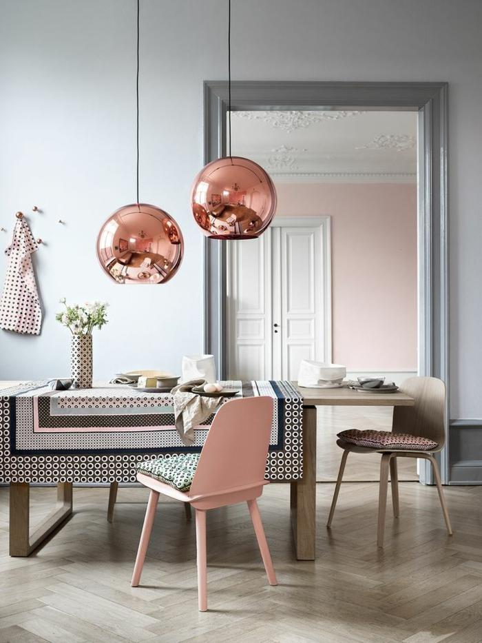 zimmer-inspirationen-moderne-kugelförmige-hängende-lampen