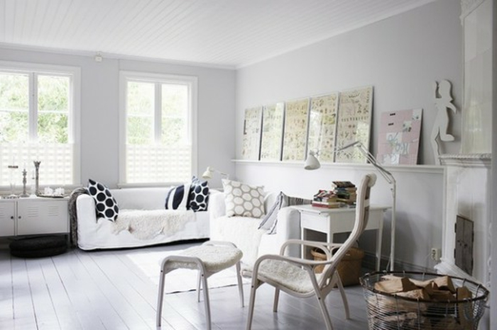 zimmer-inspirationen-moderne-weiße-gestaltung