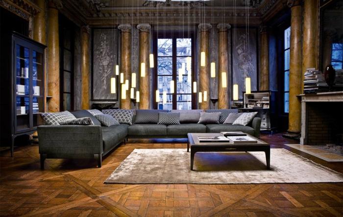 zimmer-inspirationen-sehr-elegant-gestalteter-innenraum