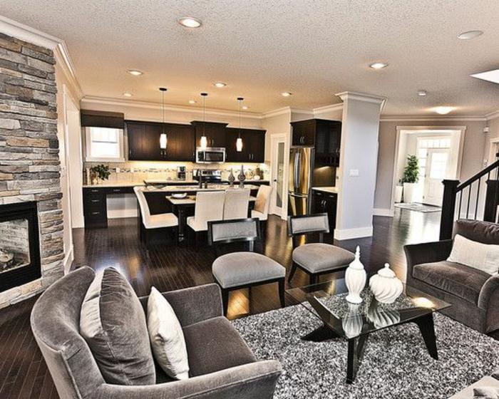 zimmer-inspirationen-sehr-elegantes-wohnzimmer