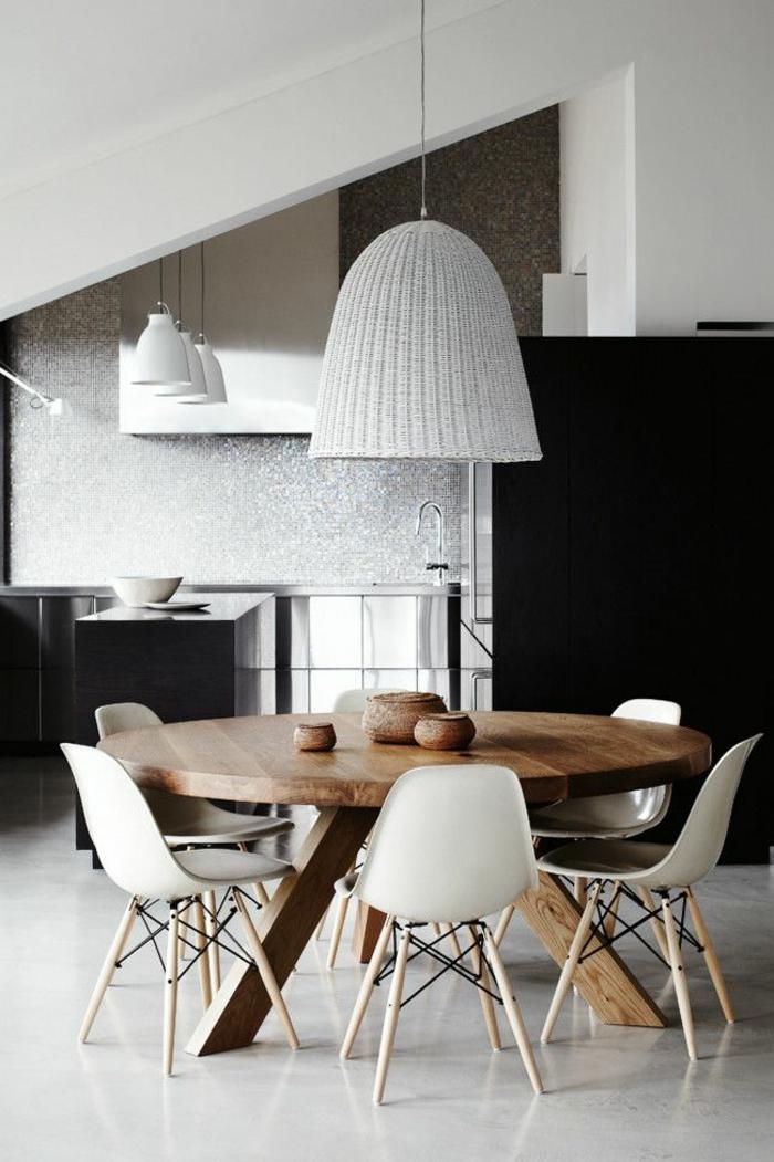 zimmer-inspirationen-weiße-hängende-lampe