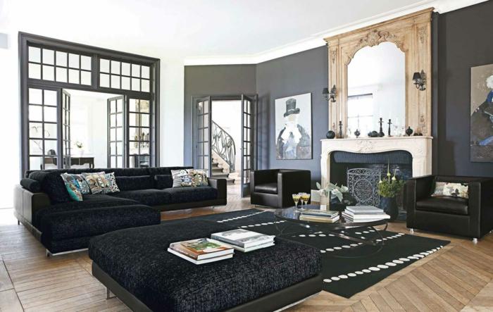 zimmer-inspirationen-wunderschönes-dunkles-interieur