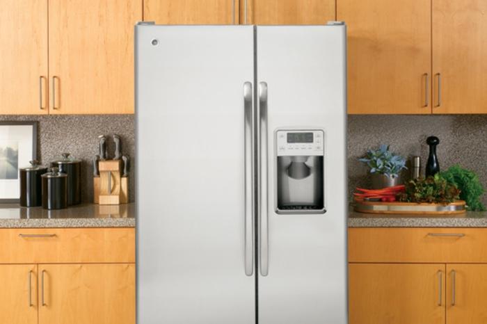 3-energie-sparen-kühlschrank