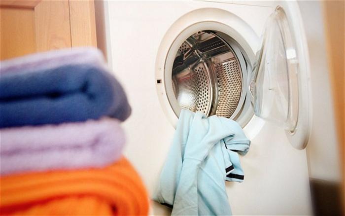 4-energie-sparen-waschmaschine