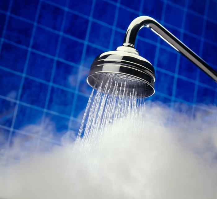 6-energie-sparen-duschen