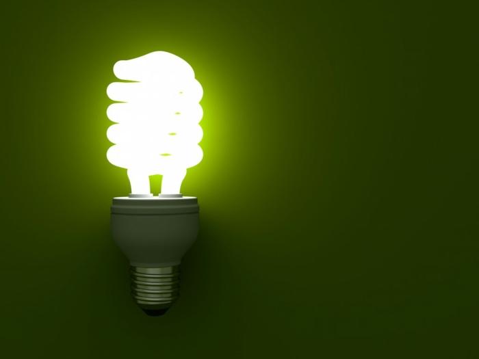 8-energie-sparen-leuchten